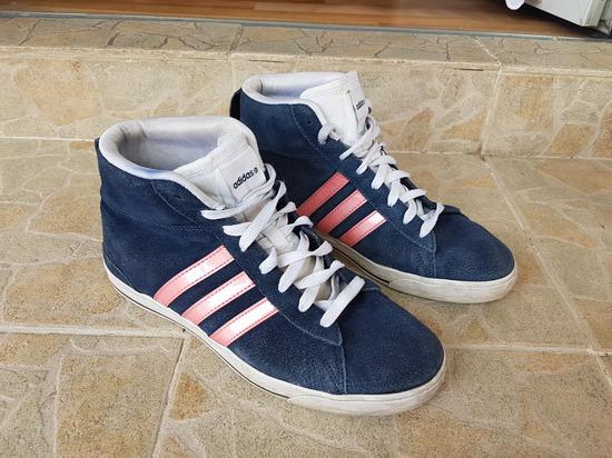 2f8feee634bae5 ... order adidas neo label 415 00fc6 a31d5