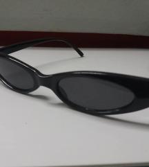 Модерни cat eye наочари