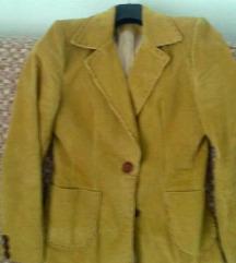 сомотско палто