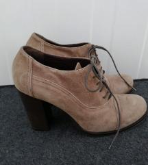 Manas чевли