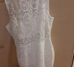 Bel fustan
