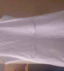 Ново памучно фустанче