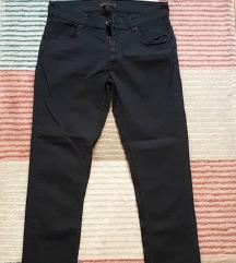 Bershka панталони женски нови