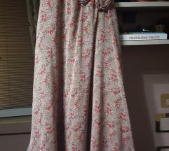 Nov fustan L