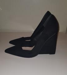 Чевли Asos