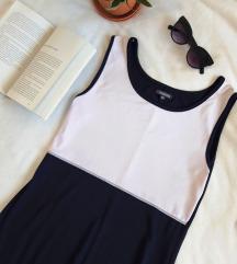Долг летен фустан - street one