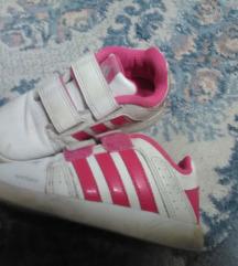 Adidas/25