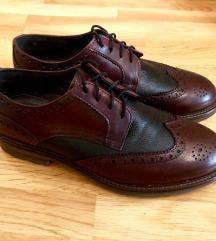 Нови кожни кондури