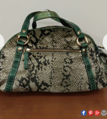 Tasna Guess