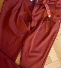 Pantaloni 36-300