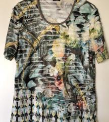 Gerry weber блуза