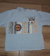 bebesko bluzice