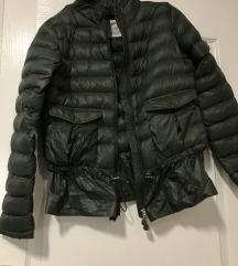 Prodavam jakna