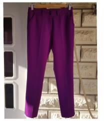 Stefani, elegantni pantaloni