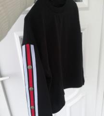 Zara bluzon
