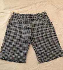 Pantalonki novi