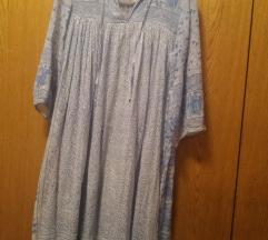 tunika fustance