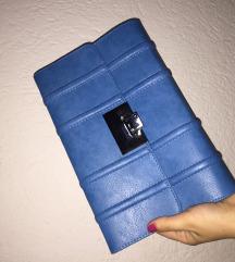Сина ташничка