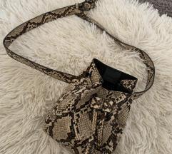 Belt bag MANGO