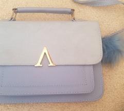 Чанта cross bag