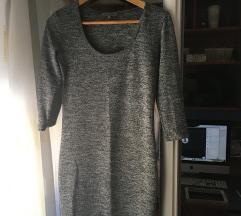 Terranova фустанче ↟  Ѕ