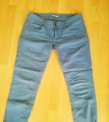 Женски фармерки Terranova L-величина