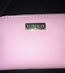 Pinko нов мини паричник