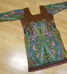 Batik tunika