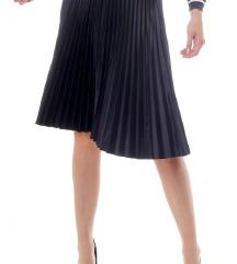 MAISON SCOTCH Skirt