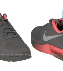 ORIGINAL Nike +gratis NOVA memory vloska