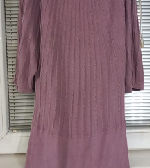 Туника-фустан H&M