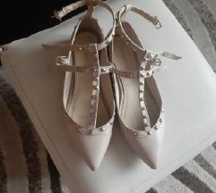 Motivi sandali