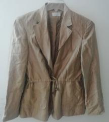 Bonita palto-sukna