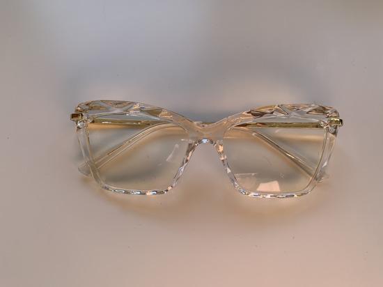 D&G ramki za ocila (Kopija)