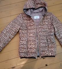Zenska proletna jakna M L