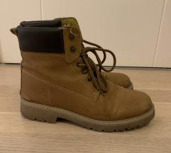 Boots mkids