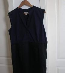 H&M fustan za pokrupni