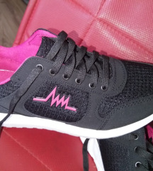 Acropol sneakers нови скроз