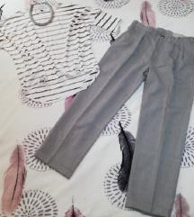 Pantoloni - Oversized