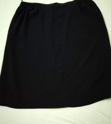 Nova suknja br 22 **%450%%***