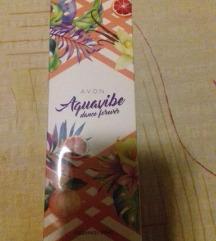 Aquavibe parfem