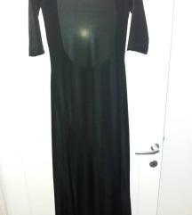 *400*Долг фустан со гол грб