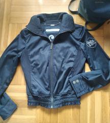 kratka jaknicka 400⬇️300