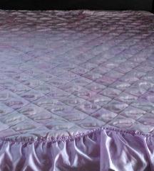 prekrivac za spalna