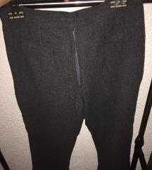 Зимски панталони