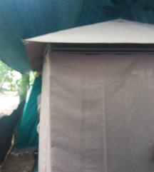 Prodavam skoro nova tenda