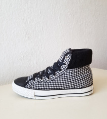ALL STAR original patiki br 37