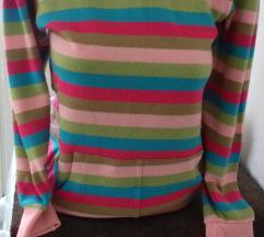 Bluza/dukser xs/s/m*Razmeni
