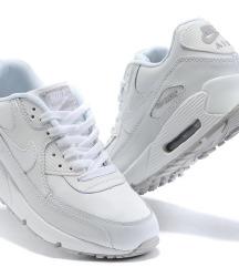 Nike air max beli