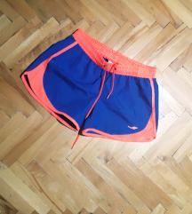 Lescon kratki pantoloni
